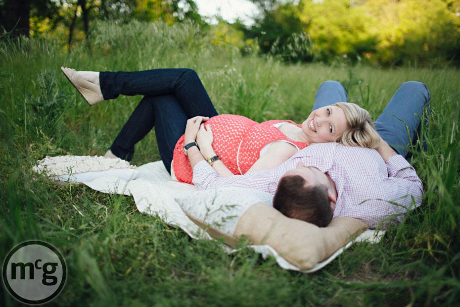McGowanImages_BetheWill_McGStudio_Maternity_BlogCollection_14