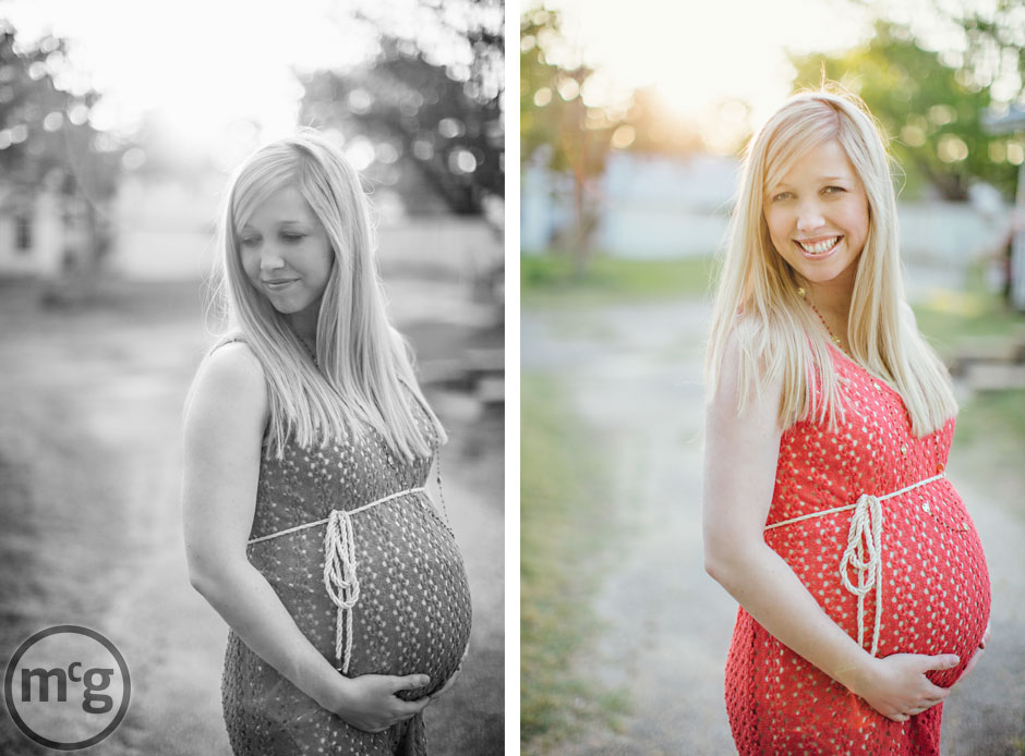 McGowanImages_BetheWill_McGStudio_Maternity_BlogCollection_16