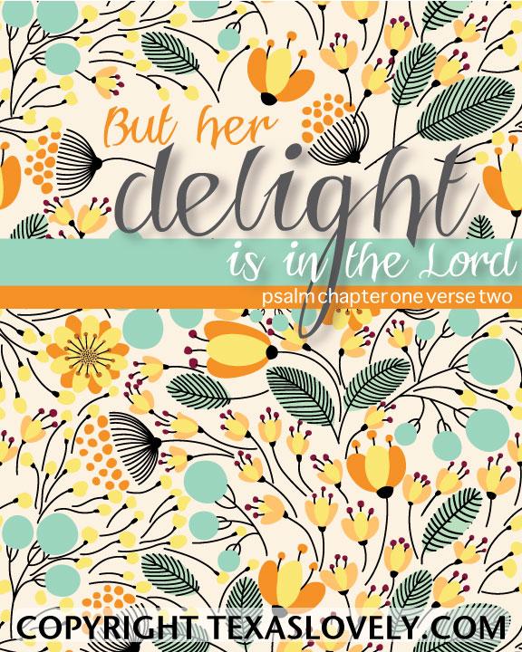 Her-delight
