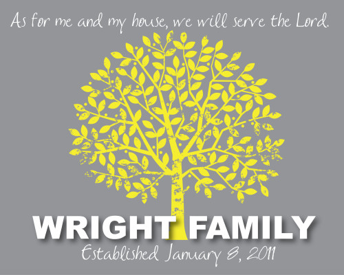 Family Tree 8x10-gray-yellow
