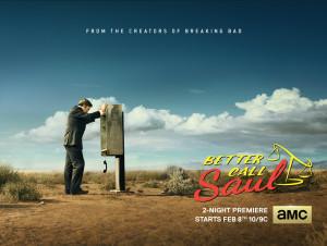 better-call-saul-key-art-1280x965