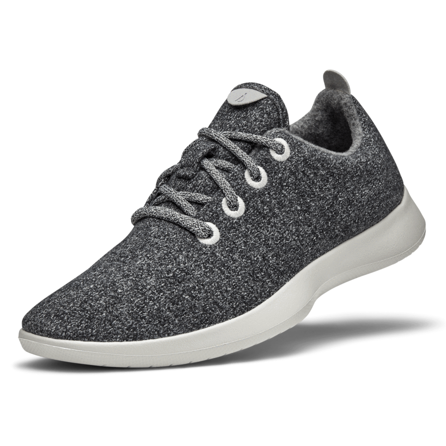 Allbirds_W_Wool_Runner_Kotare_GREY_ANGLE_900x900